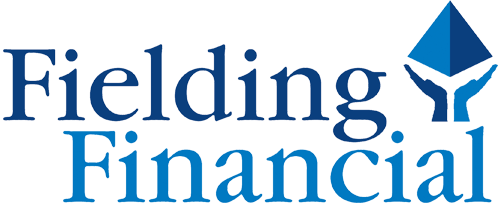 Fielding Financial